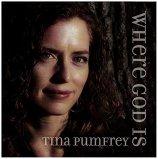 Tina Pumfrey_2014_01_cover