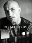 Michael Leclerc_2017_02