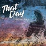 Tina Pumfrey _2018_01_cover