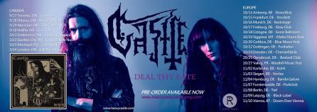 castle_02_touring