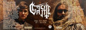 castle_2018_03_tour