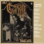castle_2018_04_canada tour