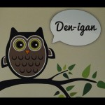 den-igan_01_cover