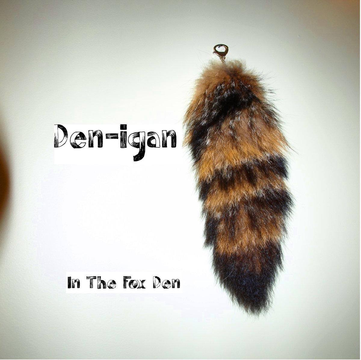 den-igan_2014_cover