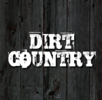 dirt country – 201801_cover
