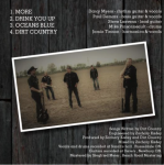 dirt country – 201803_backcoveer