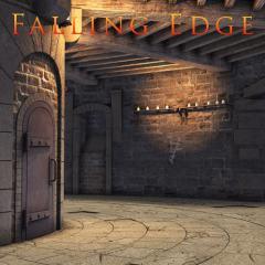falling edge_2018_cover