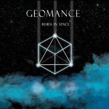 geomance_2018_cdcover