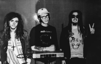 noisebleed_2018_band