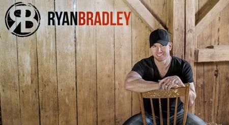 ryan bradley - 2018