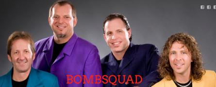 bombsquad_2019