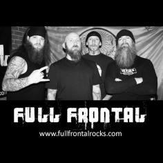 full frontal_2019_03