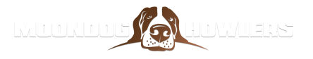 moondog howlers - 2019_03_logo