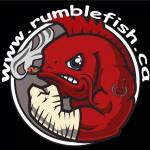 rumblefish_2019_01