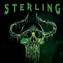 sterling_2019_01