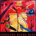 sterling blues band_01_2019