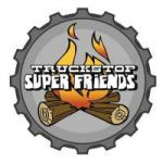 truckstop superfirneds_2009_02_logo