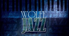 Wolfe Jazz Band 2019_02