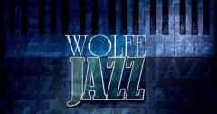 Wolfe Jazz Band 2019_02