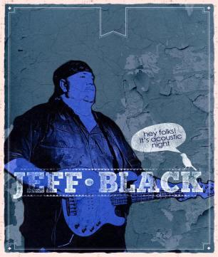 jeff-black_2019_01