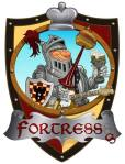 fortresss_01
