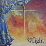Michelle Wright_2018_01