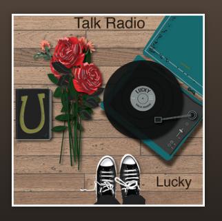 talkradio_2019_01