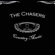 chasers_2020_02