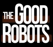 good_robots_2018_02