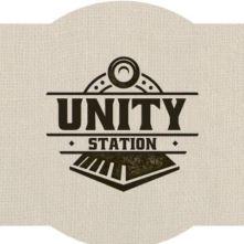 unitystationband_2020_logo