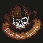 black river remedy_2020_logo