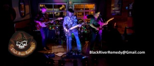 black river remedy_2020_pic