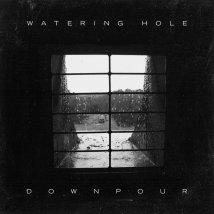 wateringhole_2020_01