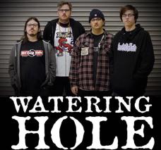 wateringhole_2020_02
