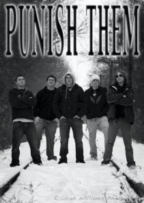 punish them_01